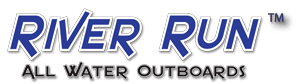 River Run Marine-Superior-Mud-Motors-Quality Outboards