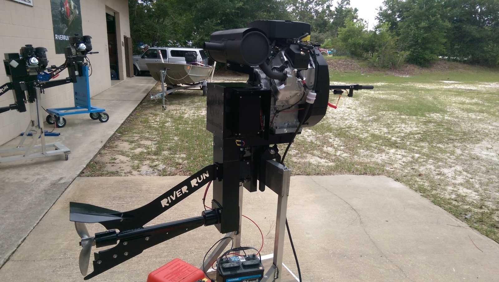 Powerful mud motors for Mud motor electric clutch